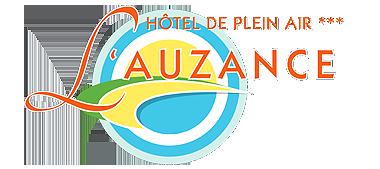 Camping de L'Auzance - Location de Mobil Home - Brem sur Mer - Vendée